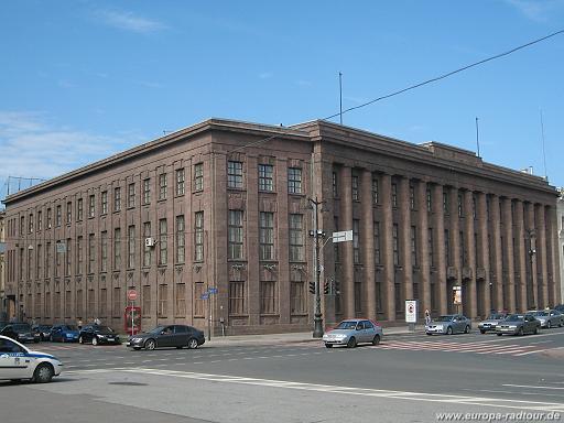 Architektur im nationalsozialismus for Architektur ns zeit